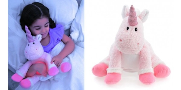 20% Off Sleep Tight All Night Unicorn Now £23.99 @ Kiddicare