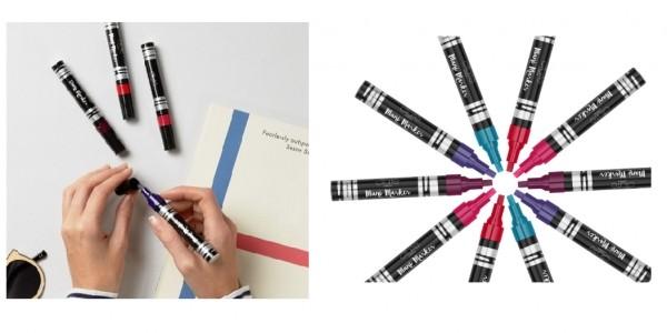 Ciaté Mani Marker Nail Polish Pen £9.95 Delivered @ Beauty Expert