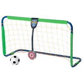 Grow to Pro Super Sounds Soccer Net £16.99