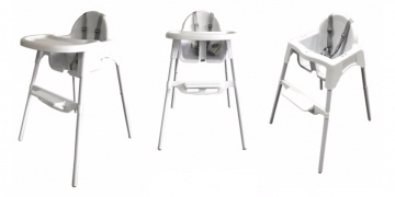 bebe-style-classic-2-in-1-highchair-junior-chair-gbp-12-asda-george-171959