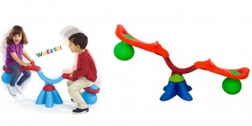 deao-spin-and-bounce-seesaw-gbp-3299-delivered-ebay-seller-deao-toy-171983