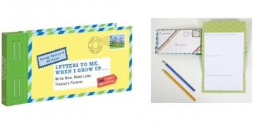 letters-to-me-when-i-grow-up-write-now-read-later-treasure-forever-gbp-646-delivered-with-code-abebooks-171986