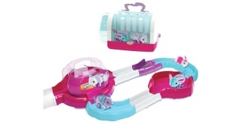little-live-pets-lil-mouse-deluxe-play-trail-gbp-999-argos-171991