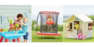 3-for-2-on-all-elc-outdoor-toys-elc-mothercare-171994