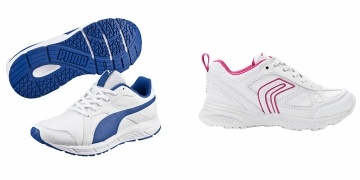 childrens-footwear-bargains-prices-from-gbp-2-john-lewis-172000