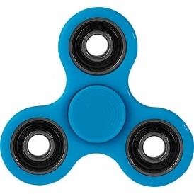Where To Buy Fidget Spinners UK
