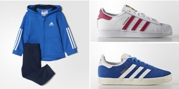 flash-sale-25-off-everything-today-only-using-code-adidas-172024