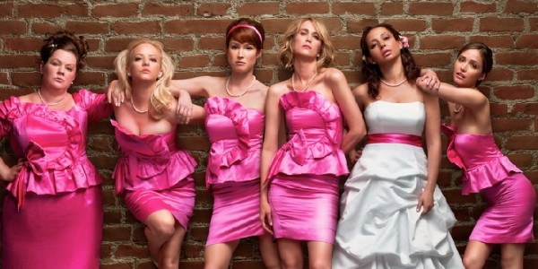 Seven Of The Best Hen Party Ideas