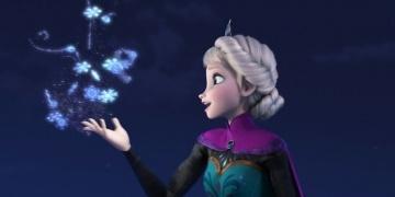 disney-reveals-frozen-2-release-date-172035