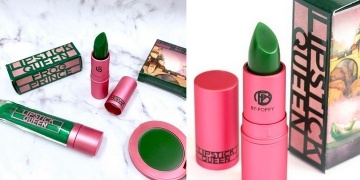 green-lipstick-and-blush-dont-be-fooled-just-yet-171956