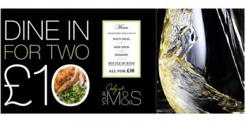 dine-in-meal-deal-gbp-10-marks-spencer-172039