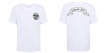 school-leavers-t-shirt-gbp-2-asda-george-172043