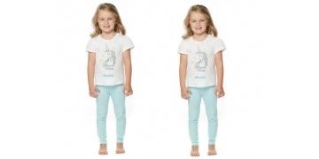personalised-unicorn-pyjamas-gbp-399-studio-172010