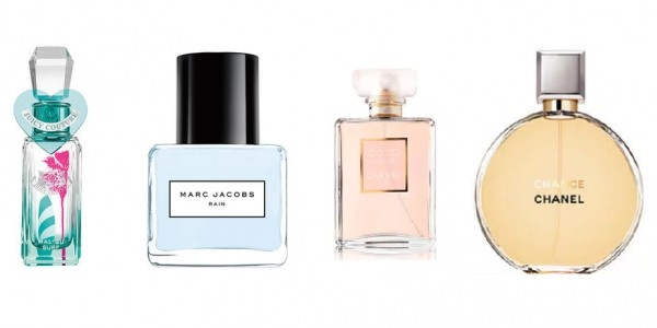 15% Off EVERYTHING @ The Perfume Shop