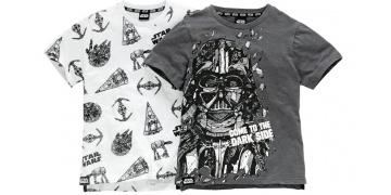 star-wars-t-shirts-2-pack-gbp-666-was-gbp-999-argos-172078