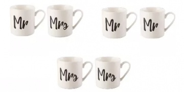 mr-mrs-mr-mr-mrs-mrs-set-of-wedding-mugs-gbp-4-asda-george-172084