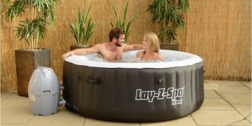 lay-z-spa-miami-inflatable-portable-hot-tub-spa-for-2-4-person-gbp-297-delivered-amazon-172112