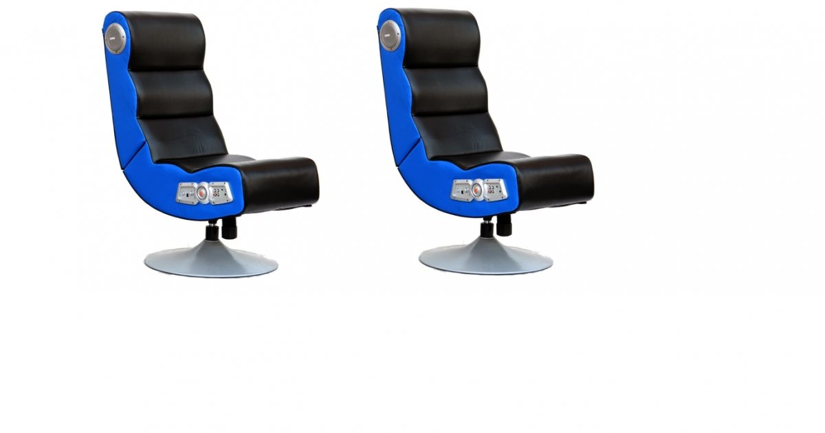 X Rocker Orion Wireless Gaming Chair 163 79 98 Delivered