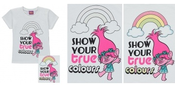 new-trolls-colour-change-t-shirt-from-gbp-7-asda-george-172146