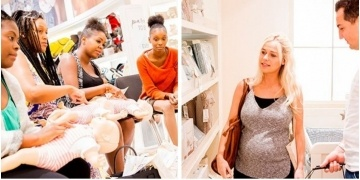 free-parents-to-be-events-in-may-mamas-papas-172177