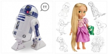 flash-sale-extra-10-off-all-sale-items-until-4pm-the-disney-store-172211