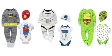3-piece-character-baby-gift-sets-gbp-899-was-gbp-1199-argos-171077