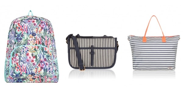 Up To 30% Off Bags & Purses @ Accessorize