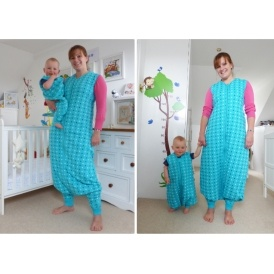 low priced 730bb bf83e Adult Baby Sleeping Bag Related Keywords & Suggestions ...