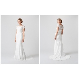 Monsoon Wedding Dresses Now In!