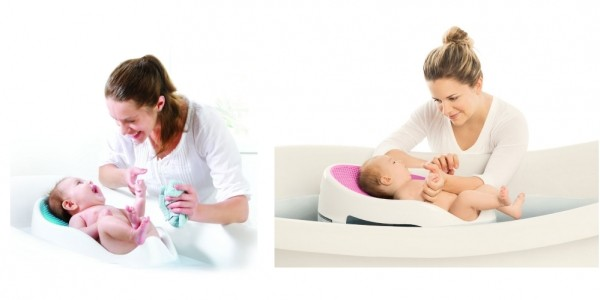 Angelcare Soft-Touch Bath Support £15.99 @ Argos