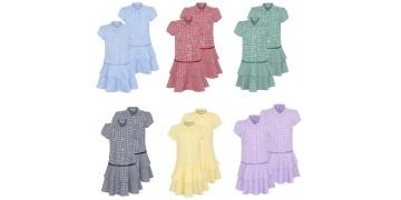 school-gingham-ra-ra-dress-pack-of-2-from-gbp-6-asda-george-172313