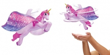 flutterbye-flying-unicorn-gbp-999-was-gbp-3499-the-entertainer-172316