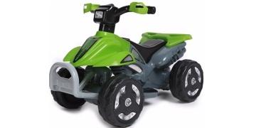 kids-ride-on-6v-battery-powered-atv-quad-gbp-30-asda-george-172333