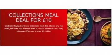 collections-meal-deal-gbp-10-marks-spencer-172344