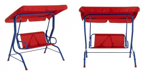 Kids Garden Swing Chair £25 @ Wilko