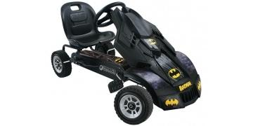 save-gbp-70-on-the-batman-batmobile-go-kart-very-172403