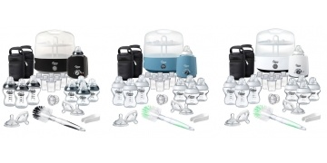 tommee-tippee-closer-to-nature-complete-feeding-set-gbp-6499-delivered-using-code-babies-r-us-172410