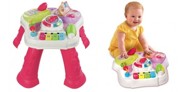 VTech Activity Table £18.99 @ Argos
