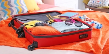 holiday-packing-checklist-for-families-172357