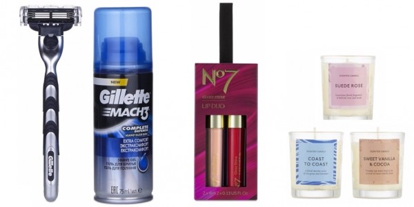 Clearance Lines Added: Prices From £2 @ Boots.com
