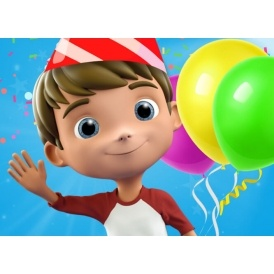 Stunning Kids Party Th May  Smyths Toys With Fetching Free Kids Party Th May  Smyths Toys With Amazing Stone Garden Steps Also Garden Fences In Addition Mb Garden Buildings And Retirement Villages Garden Route South Africa As Well As Oriental Garden Bromley Menu Additionally Covent Garden Five Guys From Playpenniescom With   Fetching Kids Party Th May  Smyths Toys With Amazing Free Kids Party Th May  Smyths Toys And Stunning Stone Garden Steps Also Garden Fences In Addition Mb Garden Buildings From Playpenniescom