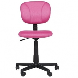 40 Off Selected Home Office Furniture Tesco Direct