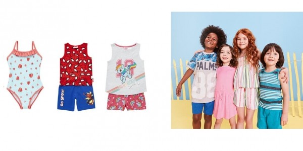 25% Off All Tesco Clothing @ Tesco Direct
