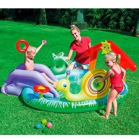 Bestway Play & Grow Pool £24.49