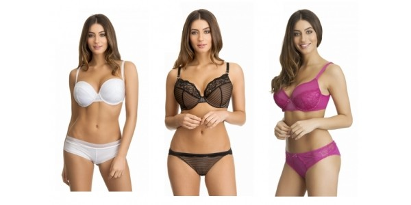 40% Off Selected Styles @ Ultimo