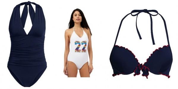 Massive Discounts Off Bikini/Swimwear Plus Extra 10% Off @ Debenhams