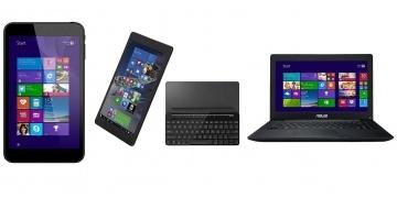 refurbished-tablets-from-gbp-2999-delivered-tesco-direct-172601