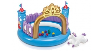 magic-castle-inflatable-pool-unicorn-gbp-1999-was-gbp-2999-groupon-172608