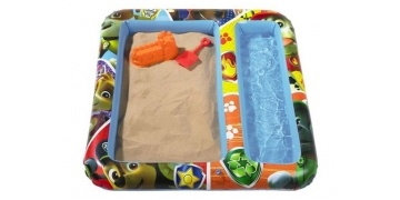 40-off-paw-patrol-sand-and-water-inflatable-play-mat-just-gbp-899-groupon-172610