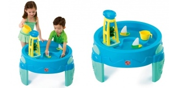 step-2-waterwheel-play-table-gbp-2999-was-gbp-4999-smyths-toys-172619